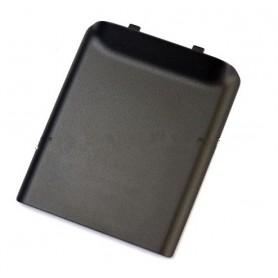 Cover Posteriore Batteria per Honeywell Dolphin 6000