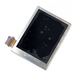 TD028THED1 - Display LCD per Honeywell Dolphin 6100