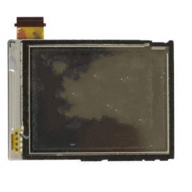 TD028TTEB5 - Display LCD con Touch Screen per Honeywell Dolphin 6100
