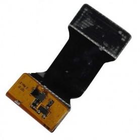 Flat tra Tastiera e Mainboard per Honeywell Dolphin 6100