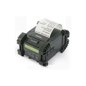 B-EP2DL-GH20-QM-R - Stampante Portatile Toshiba Tec B-EP2DL - 203 Dpi, RS-232, IrDA - Larghezza di stampa 48mm