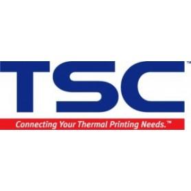 98-0240067-10LF - Testina di stampa per TSC TTP-2410M 203 Dpi