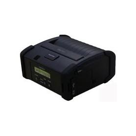 B-EP4DL-GH40-QM-R - Stampante Portatile Toshiba Tec B-EP4DL - 203 Dpi, IrDA, WiFi 802.11b - Larghezza di stampa 105mm
