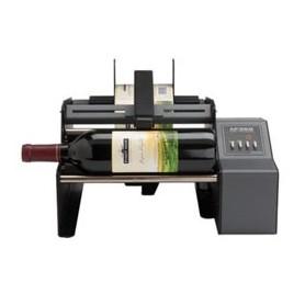 074292 - Applicatore di Etichette Primera AP360e - Semi-Automatico - Applica le etichette singolarmente