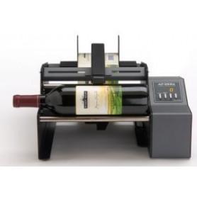 074294 - Applicatore di Etichette Primera AP362e - Semi-Automatico - Applica una o due etichette per singolo contenitore