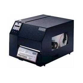 """T53X8-0200-300 - Stampante Printronix T5308R - 300 Dpi, 8"""" Print Width, TT, PrintNet, Std Emulation, Riavvolgitore"""
