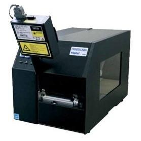 """T53X8-0200-610 - Stampante Printronix T5308R - 300 Dpi, 8"""" Print Width, TT, PrintNet, Standard Emulation, Taglierina - ODV"""
