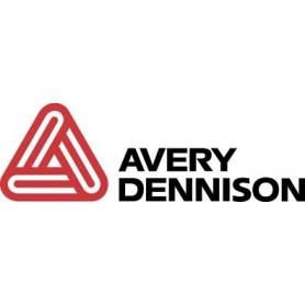 A4431 - Avery Dennison Testina di Stampa 300 Dpi per AP4.4