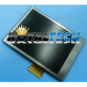 Display per Motorola Symbol MC9190-G