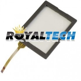 Touch Screen per Motorola Symbol MC9190-G