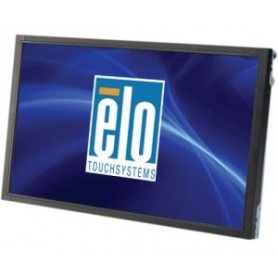 "E237584 - Elo Touch Screen 2243L 22"" Intelli-Touch Plus, Open Frame, DVI, VGA, USB"