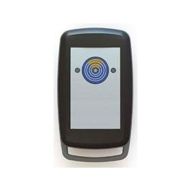 Lettore/scrittore Tag RFID 13.56Mhz BLUETOOTH per APPLE, Windows, Android