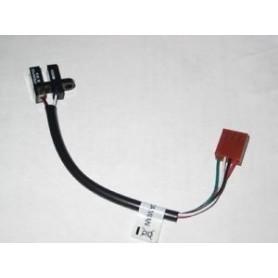 1-974005-013 - Sensore Ribbon - Ribbon Sensor Assembly per Stampanti Intermec PX4i e PX6i