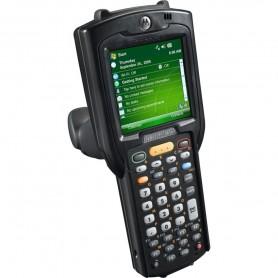 Terminale Motorola Symbol MC3100-G - USATO GARANTITO