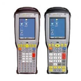 Psion 7535-G2 Richiedi Assistenza - Riparazione