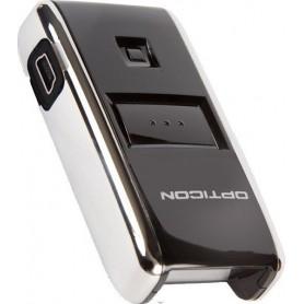 OPN-2005 - Opticon OPN-2005 Bluetooth con Memoria