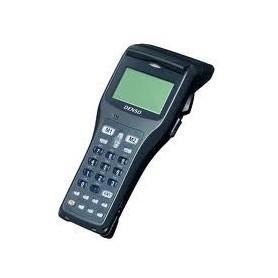 Denso BHT-300 Richiedi Assistenza Tecnica - Riparazione