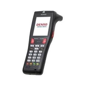 Denso BHT-800 Richiedi Assistenza Tecnica - Riparazione