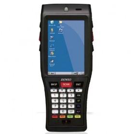 Denso BHT-1200 Richiedi Assistenza Tecnica - Riparazione