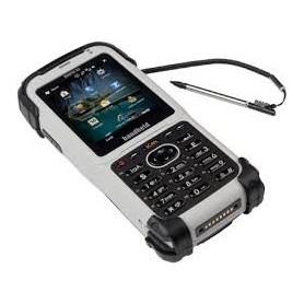 Handheld Nautiz X3 Richiedi Assistenza - Riparazione