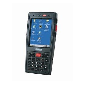 BHT-710BWB-CE - Terminale Denso BHT-710 Wi-fi Bluetooth - Windows CE 5.0 *USATO GARANTITO