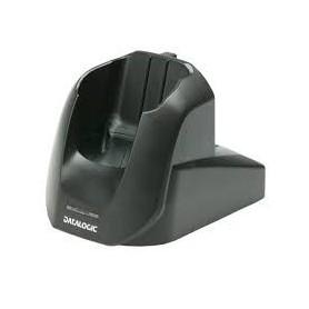 94A150058 - Culla Singola Ricarica e Comunicazione USB per Datalogic Memor X3