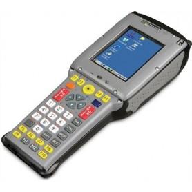 Psion 7530-G2 Richiedi Assistenza - Riparazione