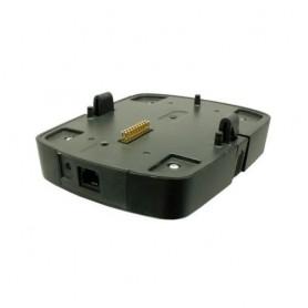 94ACC0079 - Datalogic Modulo di Comunicazione Ethernet per Culla Singola