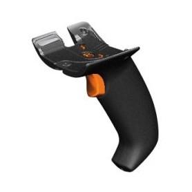 94ACC1378 - Impugnatura a Pistola per Datalogic Elf