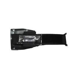 94ACC1391 - Coverplate con Mounting Screws e Wrist Strap per Datalogic Falcon X3