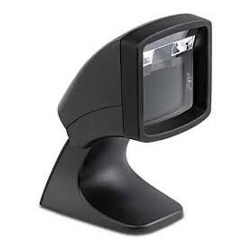 MG08-004121-0040 - Datalogic Magellan 800i Interfaccia HID USB, Black, 1D/2D - include Cavo USB