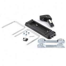 VMK-8000 - Datalogic Vehicle Mount Kit per Powerscan PM-8300 e PBT-8300