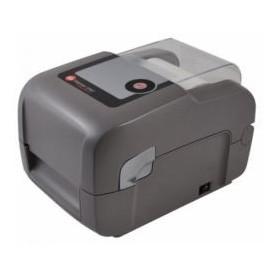EL2-00-1E001Q00 - Datamax E-Class E-4206L MarkIII 203 Dpi TT e DT, Seriale, Parallela, USB, LAN e Wi-fi - RTC