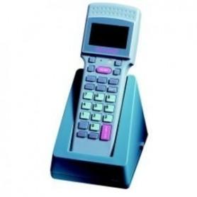 Datalogic F732 Wizard Richiedi Assistenza - Riparazione
