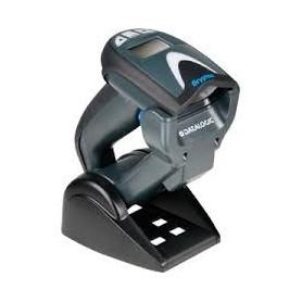 Datalogic Gryphon GM4130 Richiedi Assistenza Tecnica - Riparazione
