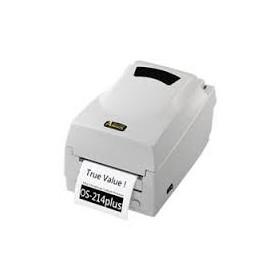 Argox OS-214 Plus Richiedi Assistenza Tecnica - Riparazione