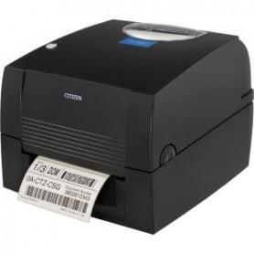 Stampante Citizen CL-S321 203 Dpi USB, RS232 e Scheda di Rete - Emulazione EPL2