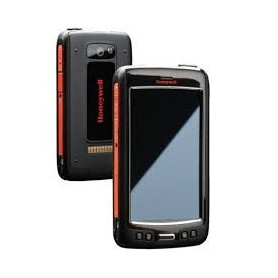 70E-L00-C122XE - Honeywell Dolphin Black 70e, Wi-fi, Bluetooth, Camera, Imager, Android 4.0, Batteria Estesa