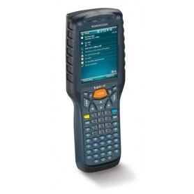 Datalogic Kyman Wi-Fi BT Auto Range Laser 53 Key Alphanumeric CE 5.0
