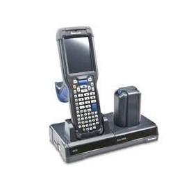 DX1A02B20 - Intermec Culla Singola USB per Terminale CK70 e CK71 - include Alimentatore