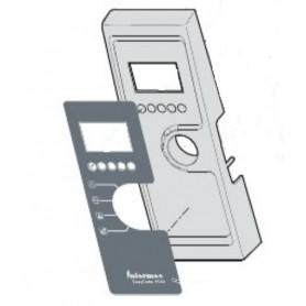 1-207133-001 - Pannello Frontale con Overlay per Stampante Intermec PD42