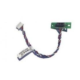 G105910-054 - Sensore Gap / Tacca nera per Stampante Zebra TLP2844