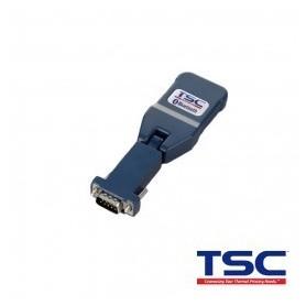 99-125A041-00LF - Modulo Bluetooth per Stampanti TSC