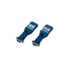 99-125A042-00LF - Modulo Wi-fi 802.11 b/g/n per Stampanti TSC