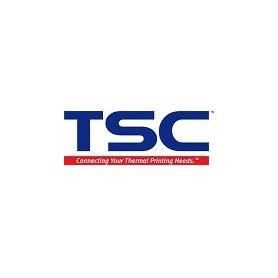 98-0390031-00LF - Spellicolatore - Peel-Off  per Stampanti TSC TDP-225 e TDP-225W