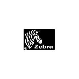 P1027135-014 - Sensore Ribbon per Stampante Zebra GK420T V2