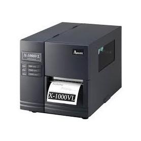 Stampante Argox X1000-VL Richiedi Assistenza Tecnica - Riparazione