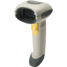 LS4208-SR20001ZZR - Lettore Motorola Symbol LS4208 Bianco 1D Laser - Solo lettore