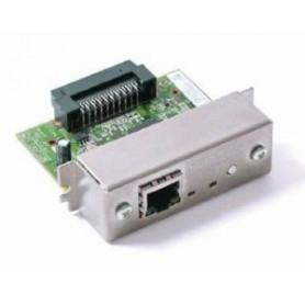 TZ66805-0 - Scheda di Rete - Interfaccia Ethernet per Stampante Citizen CL-S6621