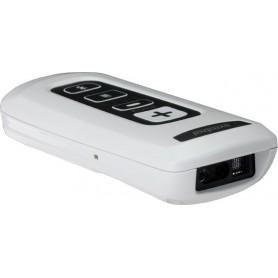 CS4070-HC0000BZMWW - Motorola CS4070-HC, 2D Imager, Bluetooth, Healthcare - Include Cavo Micro-USB